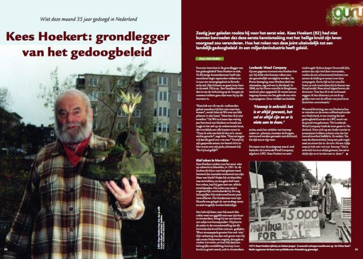 Kees-Hoekert-amsterdam-wiet-marihuana-gedoogbeleid-1