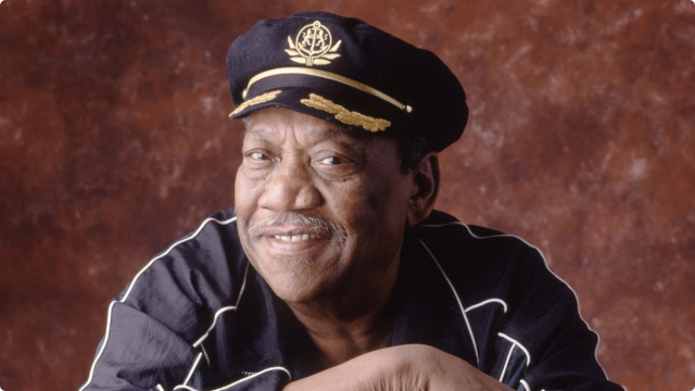 062813-shows-beta-2013-memoriam-Bobby-Blue-Bland-portrait-640x360