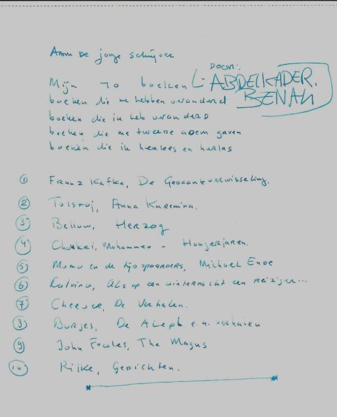 Leeslijst-handgeschreven-door-Abdelkader-Benali-page-001