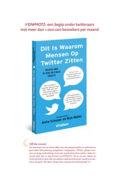 diwmotz boek aisha scheuer en nick muller nieuw amsterdam twitter tweets-page-001