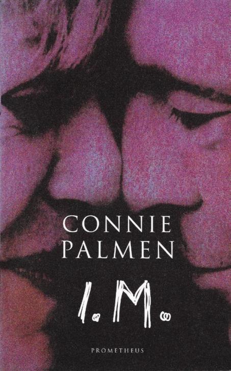 I.M. Connie Palmen Ischa